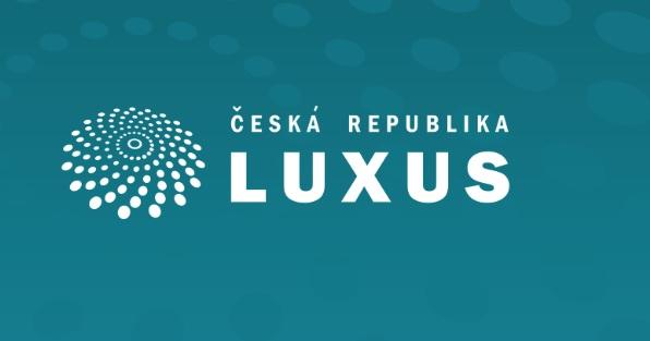 Инструкция по установке и эксплуатации душевых кабин Luxus