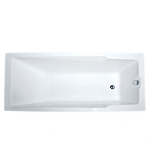 нструкция по сборке и установке акриловой ванны 1Marka RAGUZA 180x80