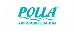 Инструкция по сборке, установке и обслуживанию акриловых ванн Polla