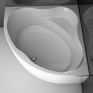 Инструкция по сборке каркаса акриловой ванны Aquanet Palau