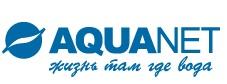Инструкция по сборке, установке и обслуживанию акриловых ванн Aquanet