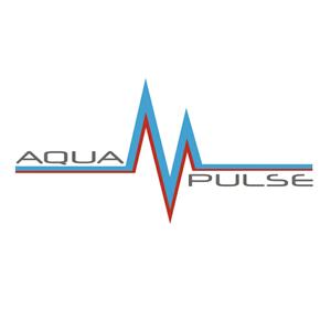 Инструкция по сборке,установке и эксплуатации душевых кабин Aquapulse 4307A,4307B,4310A,4310B,4312A,4312B