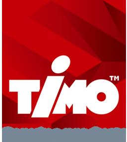 Инструкция по сборке,установке и эксплуатации душевой кабины TIMO TL-7735