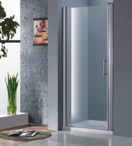 Инструкция по сборке,установке и эксплуатации стеклянной двери для душа Ticino ONDA модели:ONDA TOn-K162A,ONDA TOn-K162B, ONDA TOn-K162C