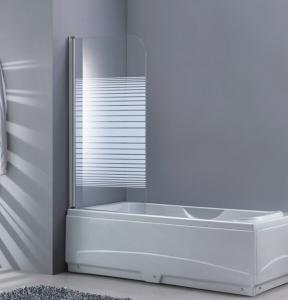 Инструкция по сборке,установке и эксплуатации стеклянной ширмы для ванны Ticino. Модели PRIMAVERA TP-K035-70,PRIMAVERA TP-K035-75,PRIMAVERA TP-K035-80