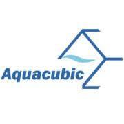 Aquacubic