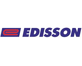 Edisson